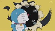 Tmp Doraemon Episodes 286 1.132088420415