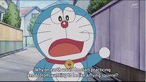 Tmp Doraemon Episodes 339 41962106160