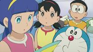 Doraemon the movie nobitas great battle of the mermaid king 2010 720p bluray dts x264chdnrap063846032437