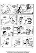 Doraemon+ (Plus) A Complete Liquid Restoration Tool Pg. 4 V12CH12