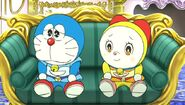 397312 2458809031357 1286074303 32056899 1571042757 n Doraemon Movie 2010