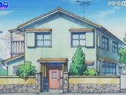 Shizukahome
