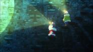 Kachi Kochi 2017 13 Doraemon Nobita
