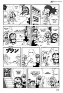 Doraemon-4846919