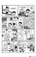 Doraemon-721563