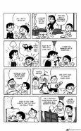 Doraemon-721655