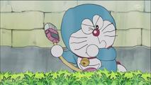Doraemonsong7