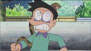 Tmp Doraemon episode 337 1.24169077434