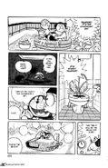Doraemon-2942099