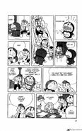 Doraemon-721933
