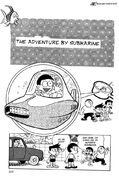 Doraemon-2942087
