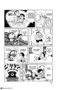 Doraemon-3843605