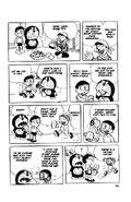 Doraemon-4283065