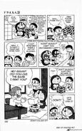 Doraemon-882551