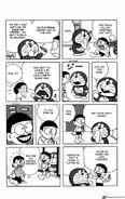 Doraemon-721657