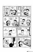 Doraemon-721959