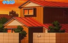 Doraemon pict.2-1