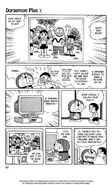 Doraemon+ (Plus) A Preference Photo Printer Pg. 3 V1Ch9.jpg