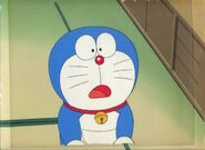 Doraemon cels016