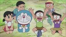Doraemonsong9
