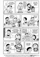 Doraemon-2854939