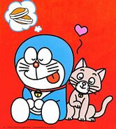 Happy-valentine-doraemon-2013