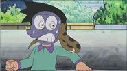 Tmp Doraemon episode 337 1.26-339805167