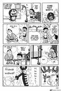 Doraemon-721723