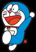 Doraemon (1979) - 7