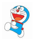 Doraemon (P2)