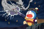 Doraemon2grande
