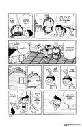 Doraemon-3843603