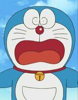 Doraemon 2002 (12)