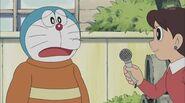 Doraemon Episode 752 10