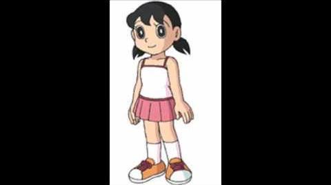 Otonari No Princess (おとなりのプリンセス) - Doraemon