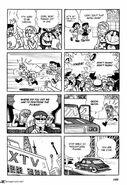 Doraemon-4846911