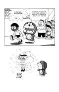 Doraemon-5605765