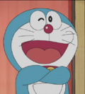 Doraemon 2005 image 2