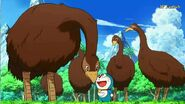 Doraemon Nobita and The Island of Miracle ~Animal Adventure 178