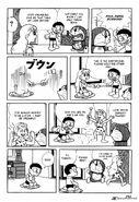 Doraemon-4846907