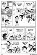 Doraemon-721718