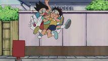 Doraemon Episode 304 2.17