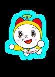 Dorami-chan
