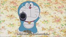 Tmp Doraemon Episodes 221 69-2013005829