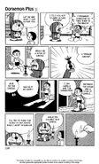 Doraemon+(Plus) A Mirage Candle Pg. 4 V1CH13