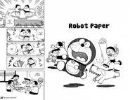 Doraemon-5605769