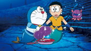 Doraemon Movie 2010 30