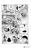 Doraemon-2942097