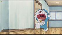 Tmp Doraemon Crying1892586238