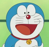Doraemon 2002 (2)
